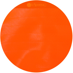 ORANGE SNAP LP